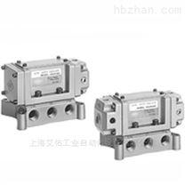 VSA3135-03 日本SMC 氣控閥 3通型
