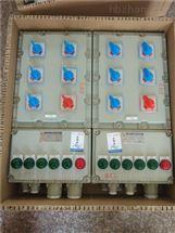 BXD51-8/32/K100防爆动力配电箱