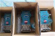 猫牌CAT 1541高压柱塞泵污水处理泵