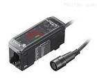 EV-108MKEYENCE基恩士传感器GT2-71MCP实际应用