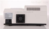 掃描型可見分光光度計