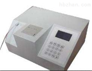 青島路博 MC-100NH氨氮測定儀    說明書