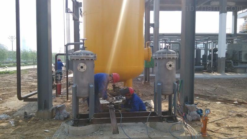 宜宾化工厂污水处理滤芯厂家报价