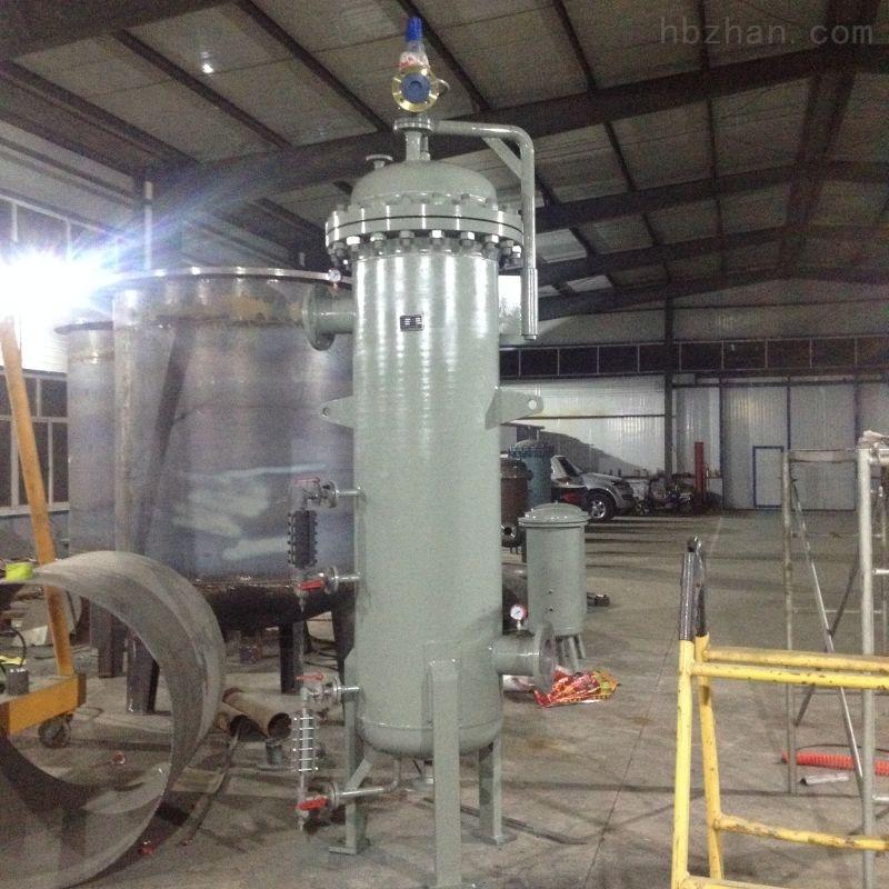 崇左WFPP0570BR大流量水滤芯厂家直销