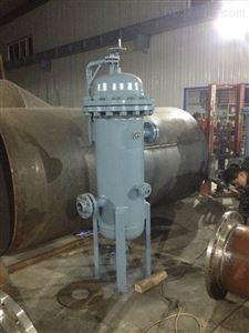 绵阳WFPP0570BR大流量水滤芯生产厂家
