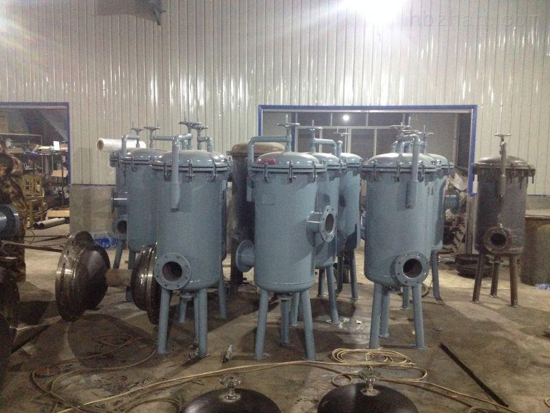 甘南液压系统过滤芯价格