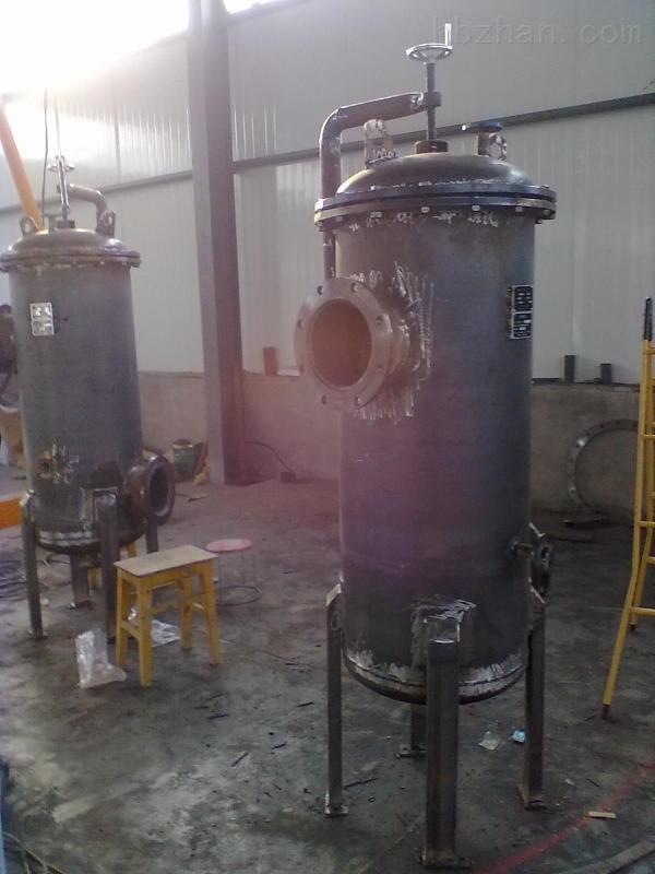 燃气除杂质滤芯厂家直销