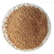 水油分离果壳 核桃壳滤料