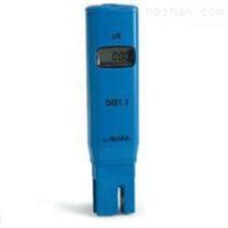 供應濟南地區 HI98304 筆式電導率儀