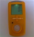 CH-9二氧化硫檢測儀