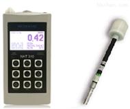 PRO 3通信基站电磁辐射分析仪测试套装
