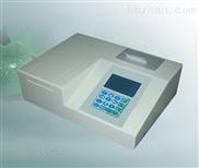 水质COD快速检测分析测定仪