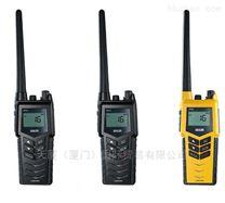 3965UHF高频对讲机SAILOR水手