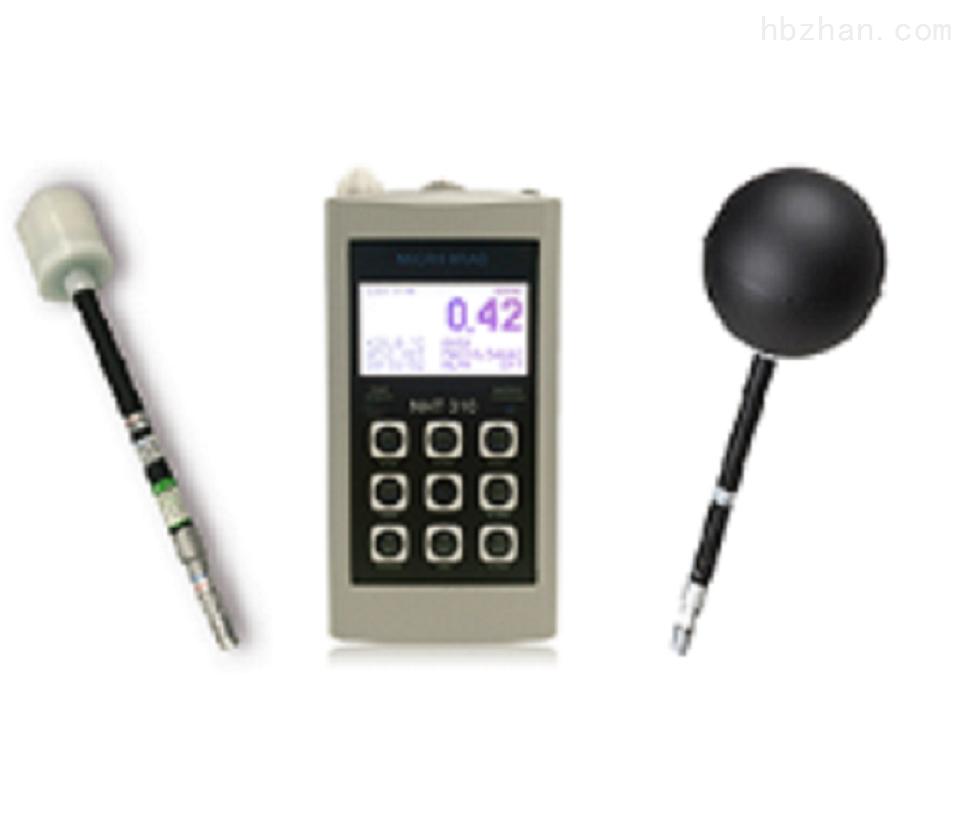 PRO 4全频段电磁辐射频谱分析仪测试套装