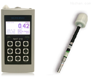PRO-3C射频电磁辐射测量仪套装