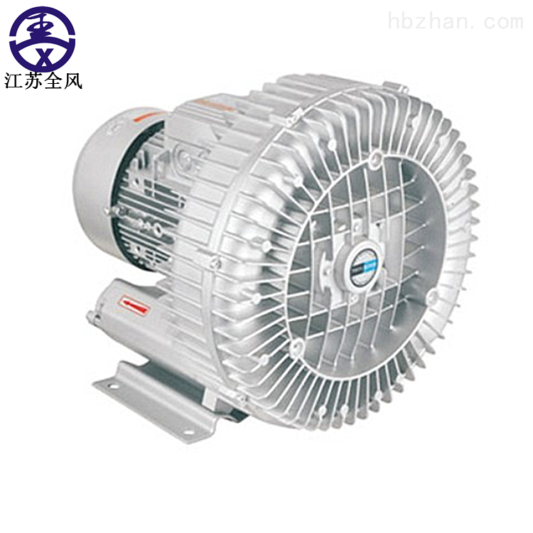 雾化干燥机专用高压风机
