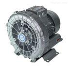 HRB0.2KW高压气泵