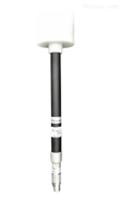 PROBE 10B(5Hz–400KHz)低频磁场探头