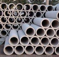 供兰州排污管和甘肃水泥排水管哪家好