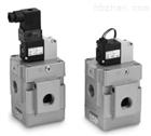 VQ5100-5-04SMC电磁阀的实际应用,VG342-5D-10B