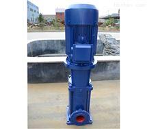 喜之泉DL立式多级离心泵