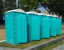 九龙坡区演唱会移动公厕租赁