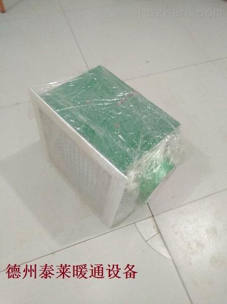 SF4577简易式SF5177玻璃钢排气扇sf5277