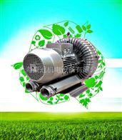漩涡气泵和高压风机的选择及怎样避免维修