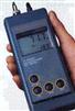 HI931100防水型便攜式鹽度計