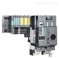 标准型ET200西门子6ES7155-6AA01-0BN0