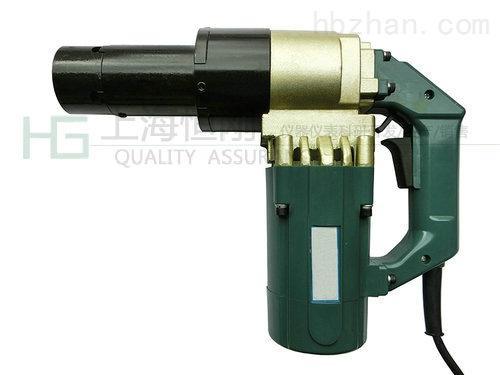 M24.M27.M30高强螺栓扭剪型电动扳手