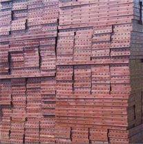 供青海西宁桥梁钢模板厂家