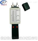 XSD-1B电子湿度仪