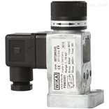 PSM03型号 PSM03 OEM紧凑型压力开关