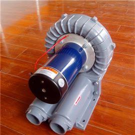 中国台湾36V直流高压风机现货