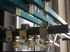 HXPnR-H-1500A行車安全滑觸線型號規格大全