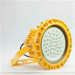 EKS210-45W化工厂免维护防爆LED灯