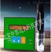 在線餘氯儀型號:SH500-ZXYL-1 庫號:M19078
