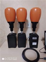 国产电磁辐射仪