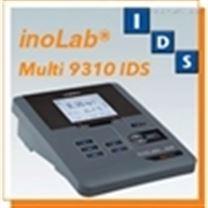 Multi 9310 IDS電導率測定儀
