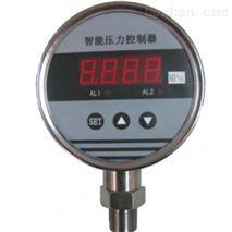 PG-100智能数显压力控制器厂家直销