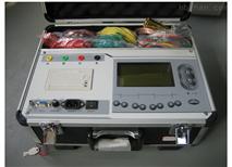 JKZ-Ⅰ有載分接開關測試儀