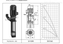 BRINKMANN快吸式沉水泵TGL/SGL331