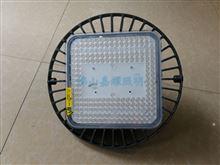 欧普LED天棚灯鹏旭系列120W中光60°