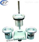 QNB型6号ISO流出杯(福特粘度杯)