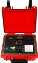 S158紅外二氧化碳分析儀