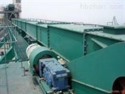 溢流型螺旋输送机专业生产厂仲恺机械