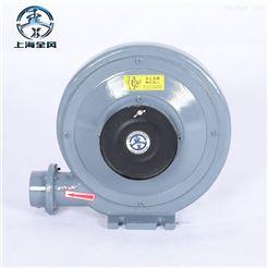 中国台湾中压鼓风机/铜芯线圈中压风机