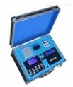 JC-200B型COD快速測定儀便攜式COD測定