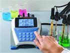 D10P-01双通道pH/ISE离子浓度测量仪